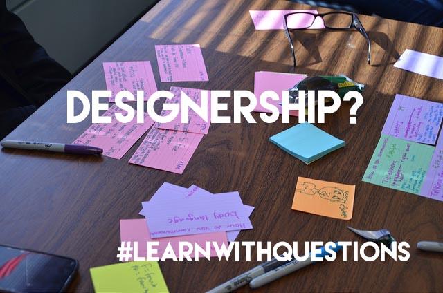 designership