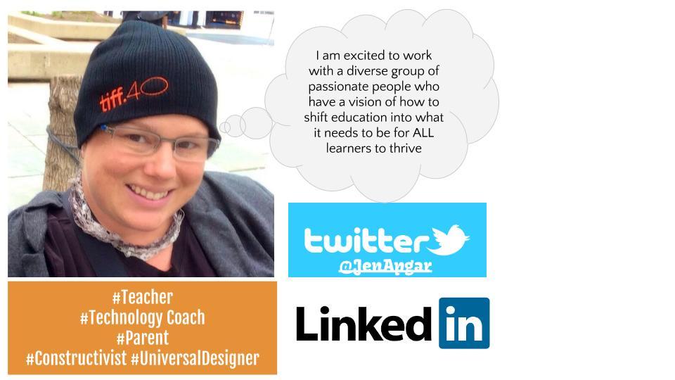 bio-for-designership